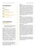 Marktkommentar, 22. Juli 2011 - Pro Aurum - Seite 2