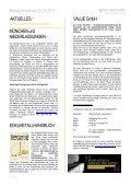 Marktkommentar, 22. Juli 2011 - Pro Aurum - Seite 3