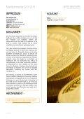Marktkommentar, 22. Juli 2011 - Pro Aurum - Seite 5