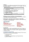 CO – Vergiftung und Rauchgasintoxikation - Druckkammerzentrum ... - Seite 4