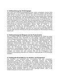 CO – Vergiftung und Rauchgasintoxikation - Druckkammerzentrum ... - Seite 7