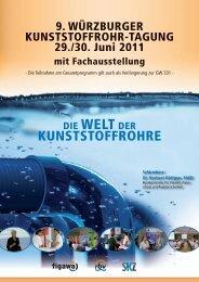 29. bis 30. Juni 2011 – Festung Marienberg - TECHNETICS