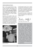 Bleckmar MB 4/04 - Lutherische Kirchenmission Bleckmar - Page 3