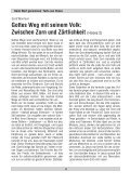 Bleckmar MB 4/04 - Lutherische Kirchenmission Bleckmar - Page 4