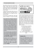Bleckmar MB 4/04 - Lutherische Kirchenmission Bleckmar - Page 6