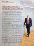 Thème Examiner - Intersyndicale des enseignants IE-BEJUNE - Page 3