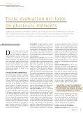 Thème Examiner - Intersyndicale des enseignants IE-BEJUNE - Page 5