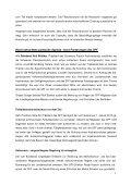 Rezession nur mit geringem Einfluss - Schweizer Fleisch ... - Page 2