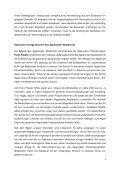 Rezession nur mit geringem Einfluss - Schweizer Fleisch ... - Page 3