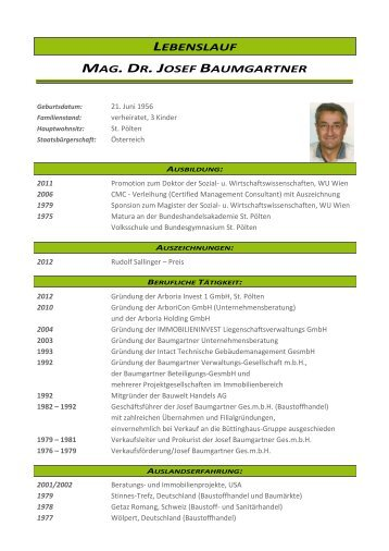 Beste Kassierer Job Lebenslauf Probe Ideen - Entry Level Resume ...