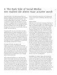 De-Zwarte-Kant-van-Sociale-Media - Page 3