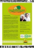Hubertusecho 2012 - St. Hubertus Bruderschaft Wickrathhahn eV - Seite 4