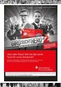 Hubertusecho 2012 - St. Hubertus Bruderschaft Wickrathhahn eV - Seite 6