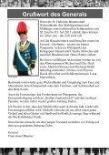 Hubertusecho 2012 - St. Hubertus Bruderschaft Wickrathhahn eV - Seite 7