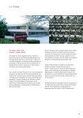 Komponenten für die Abgas- und Heizungstechnik - Kutzner+Weber - Seite 3