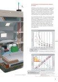 Komponenten für die Abgas- und Heizungstechnik - Kutzner+Weber - Seite 5