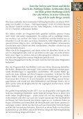 Bergfreunde Münstertal e.V. - Seite 3