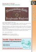 Bergfreunde Münstertal e.V. - Seite 7