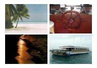 pdf 2008-8 Malediven Bilderauswahl