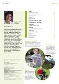 Juni - Mir z'lieb - Seite 2
