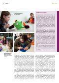 Juni - Mir z'lieb - Seite 4