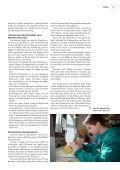Juni - Mir z'lieb - Seite 5
