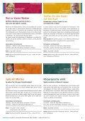 SNE Akademie - Seite 6