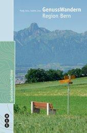 Region Bern - Ott Verlag