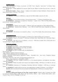 Arratsaldean / Tardes - Legazpiko Udala - Page 2