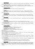 Arratsaldean / Tardes - Legazpiko Udala - Page 3