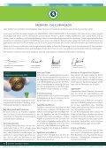 Golfen ohne Widerrede - Golfclub Schloss Lütetsburg - Page 2