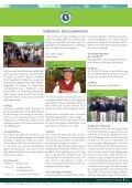 Golfen ohne Widerrede - Golfclub Schloss Lütetsburg - Page 3