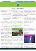 Golfen ohne Widerrede - Golfclub Schloss Lütetsburg - Page 5