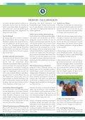 Golfen ohne Widerrede - Golfclub Schloss Lütetsburg - Page 6