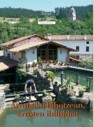 pdf bertsioa - Argia.com