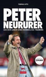 peter neururer - Delius Klasing