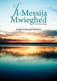 il-messija-mwiegc4a7ed-ir-riformatur-gc4a7al-din-l-era