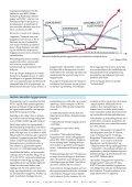 Samspillet i byggeprosessen - NTNU - Page 5