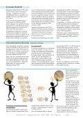 Samspillet i byggeprosessen - NTNU - Page 6