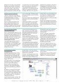 Samspillet i byggeprosessen - NTNU - Page 7