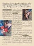 Borer etter molybden - Geo365 - Page 3