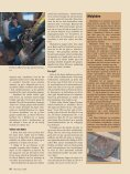 Borer etter molybden - Geo365 - Page 5