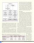 Zirkoniumoksid - Den norske tannlegeforenings Tidende - Page 3