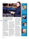 24 Timer - Securitas - Page 6