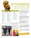 fikk møte speider - Norges KFUK-KFUM-speidere - Page 6