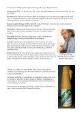 Leder - Nabla - NTNU - Page 5