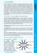 Brugsvejledning og produktkatalog - WEST SYSTEM Epoxy - Page 3