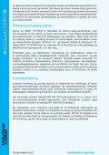Brugsvejledning og produktkatalog - WEST SYSTEM Epoxy - Page 4