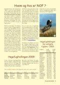 Les mer - Fuglevennen - Page 5