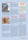 Les mer - Fuglevennen - Page 7
